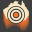 TF2 achievement Australian Rules.png