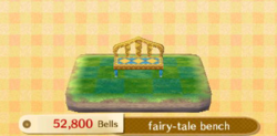 ACNL fairytalebench.png
