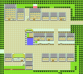 Pokemon GSC map Celadon City.png