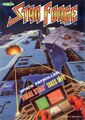 Star Force flyer.jpg