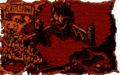 Castlevania III map.png