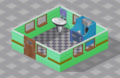 ThemeHospital Toilets.png