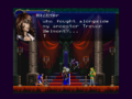 Castlevania SotN Normal Castle 5.png