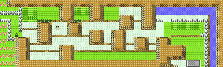 Pokemon GSC map Route 9.png