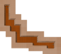 Pokemon RBY Diglett's Cave.png