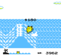 Pokemon Yellow Surfing2.png
