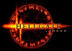 Hellgate London - Аккаунт Origin