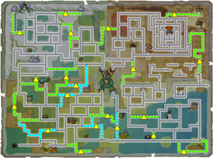 LoZ-ST force gems map.png