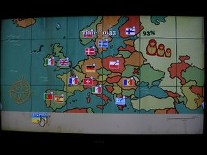 Bully Scholarship EditionGeography StrategyWiki the video
