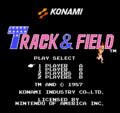 Track & Field NES title.png