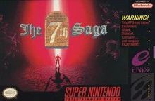 The 7th Saga box.jpg