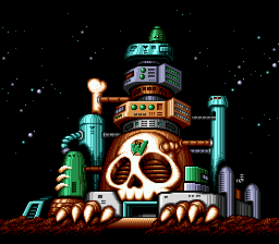 Megaman3WW skullfortress.png