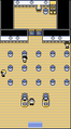 Pokemon RBY Vermilion Gym.png