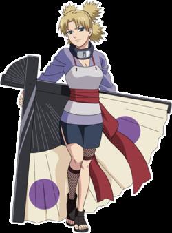 Naruto: Clash of Ninja/Characters/Temari — StrategyWiki ... Gaara And Kankuro Brothers