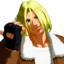 Garou: Mark of the Wolves - StrategyWiki, the video game ...