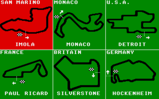 Formula 1 Grand Prix (1989) Tracks.png