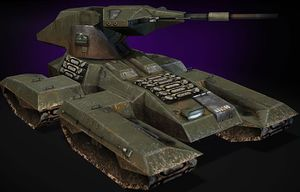 Halo: Combat Evolved/Vehicles — StrategyWiki, the video ... Timberland