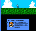 Megaman3 DL No04.png
