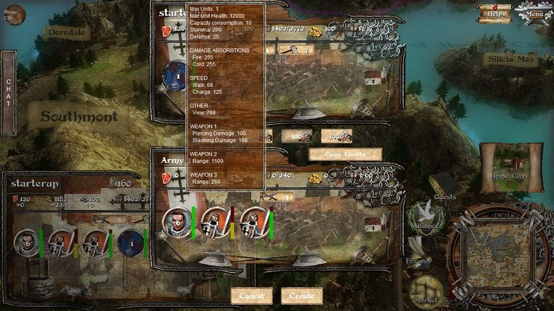 Walkthrough Army Of Two Devil S Cartel Interrogation Room Stuck