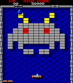 Arkanoid Stage 05.png