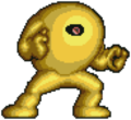 Mega Man boss yellow devil.png