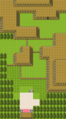 Pokemon GSC map Route 46.png