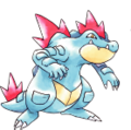 Pokemon 160Feraligatr.png