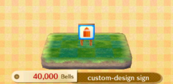 ACNL customdesignsign.png