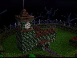 Banjo-Kazooie Mad Monster Mansion Church.jpg