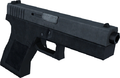 Css glock16.png