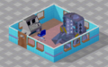ThemeHospital Decontamination.png