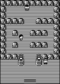 Pokemon RBY Pewter Gym.png