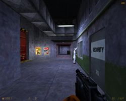 Call of duty black ops 3 multi jugador - 2 5