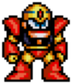 Mega Man 1 boss Guts Man.png