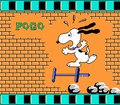 Snoopy's Silly Sports Spectacular! Pogo splash.png
