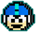 Mega Man 1-Up 8-bit.png