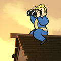 Fallout NV achievement In a Foreign Land.png