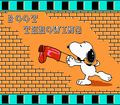 Snoopy's Silly Sports Spectacular! Boot Throw splash.png