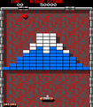 Arkanoid Stage 24.png