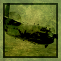Ace Combat AH achievement Fearsome Guardian.png