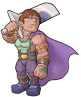 Final Fantasy II character Guy alt.png