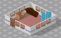 ThemeHospital Psychiatric.png