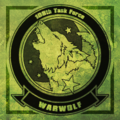 Ace Combat AH achievement Warwolf Squadron.png