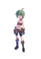 Disgaea Warrior (Female).png