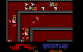 Gauntlet Amstrad CPC.png
