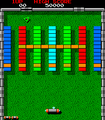 Arkanoid Stage 06.png